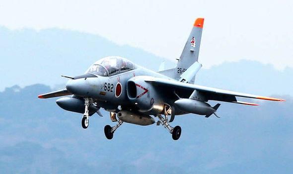 Koreja e Veriut kërcënon me sulme raktore me rreze