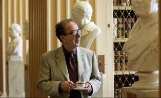 Akademia e Shqipërisë : 8 arsye pse Kadare meriton përfundimisht Nobelin