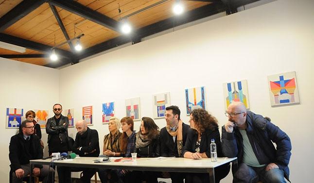 Festivalet duan pavarësi financiare nga Ministria e Kulturës