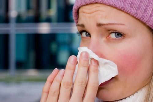 Tipat e njerëzve që rrezikohen më së shumti nga temperaturat e ulëta