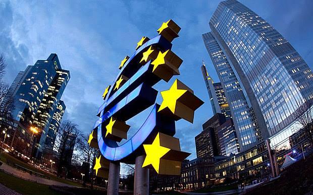 Inflacioni në Eurozonë rritet në 0.4 për qind