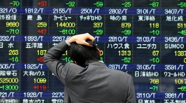 Japonia në hall nga rënia e çmimit të naftës