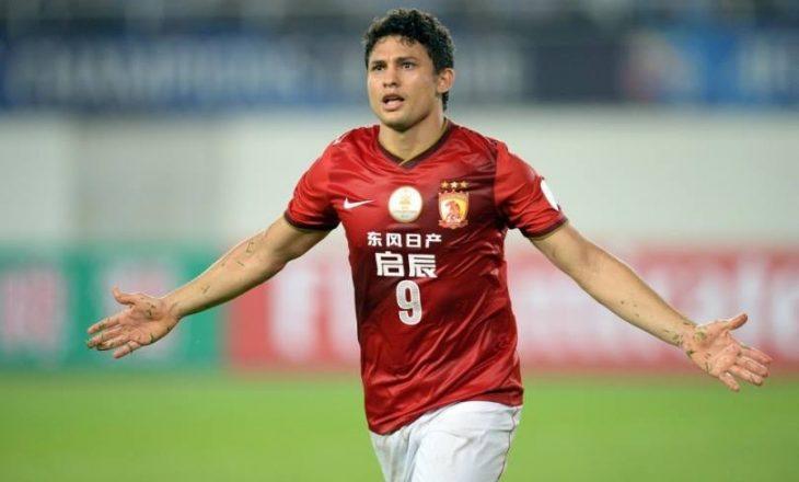 """Kampioni kinez shet sulmuesin më të mirë te rivali për """"interes nacional"""""""