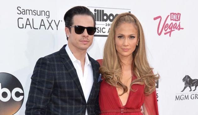 Fejohet Jennifer Lopez?