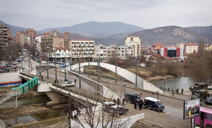 Serbia planifikon kthimin e 1 mijë e 500 serbëve në Mitrovicë