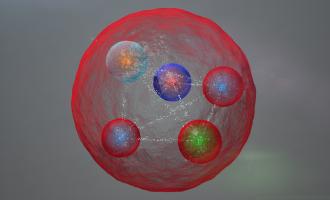 CERN pretendon të ketë zbuluar pafundësi universesh
