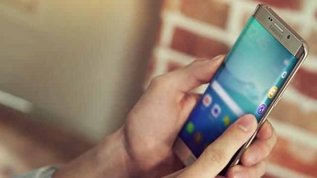 Samsung me probleme në Indi