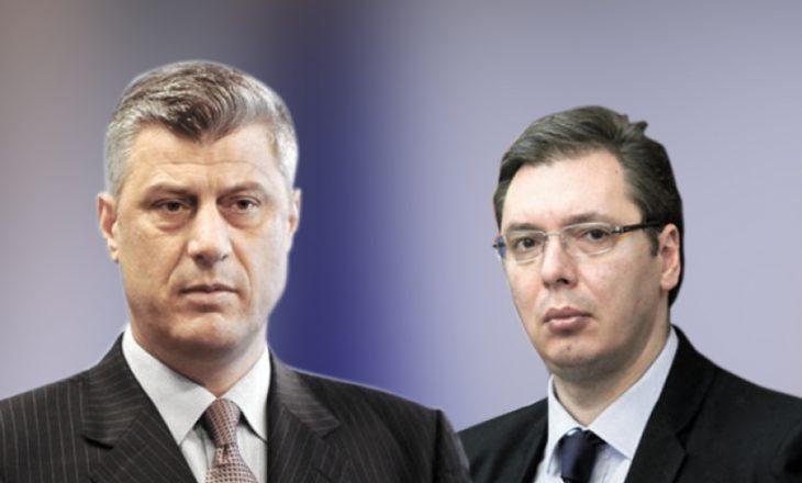Analistët në Serbi presin zgjedhje edhe në Kosovë
