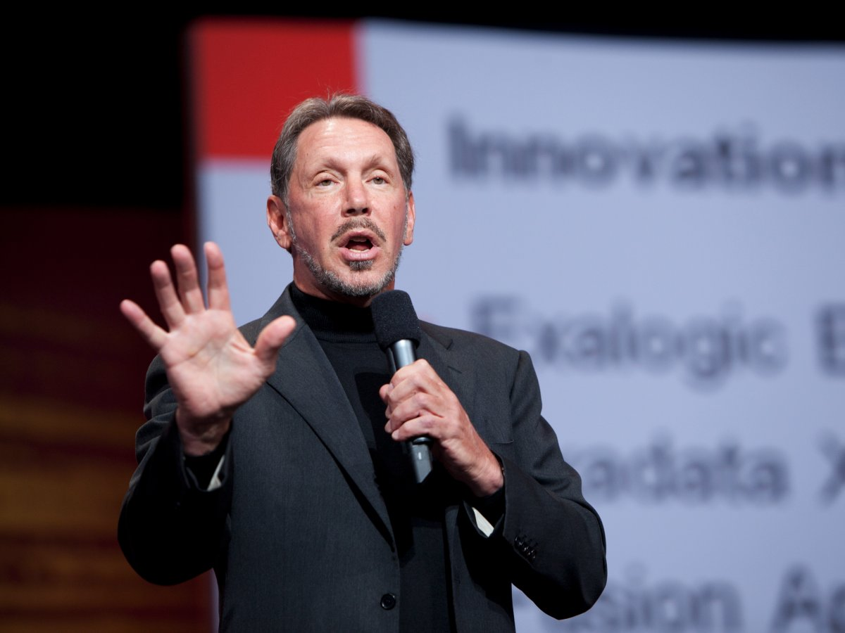 7-larry-ellison