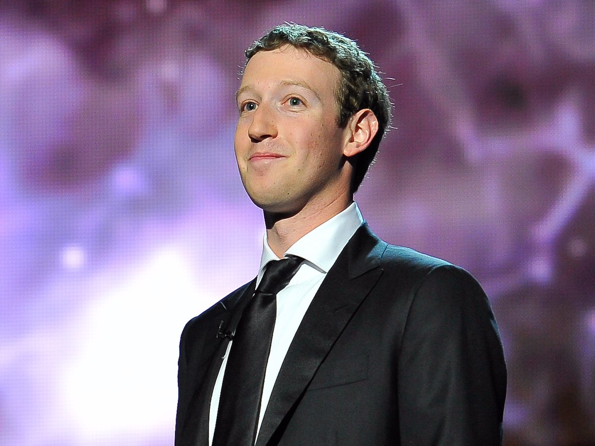 8-mark-zuckerberg