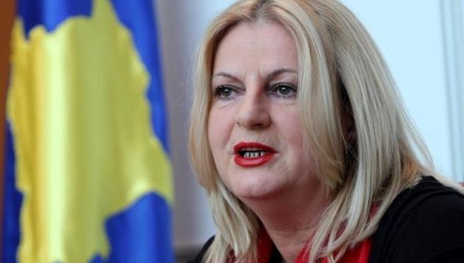 Bëhet e gjallë ADK e Edita Tahirit – reagon kundër peticionit