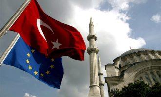 BE-Turqi, samit për krizën me refugjatë në mars