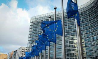 BE zgjatë sanksionet ndaj Rusisë