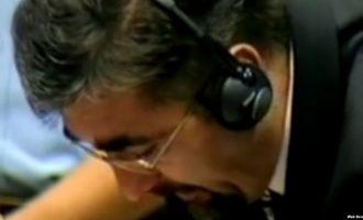 Arrestohen në Bosnjë tre ish-policë serbë lidhur me akuza për krime lufte