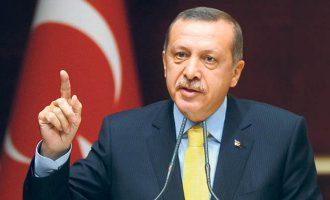 Erdogan: Do ta aprovoj dënimin me vdekje, me ndihmën e parlamentit