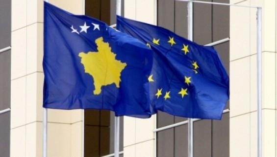 BE nuk tregon se kur bëhet vlerësimi për liberalizim të vizave