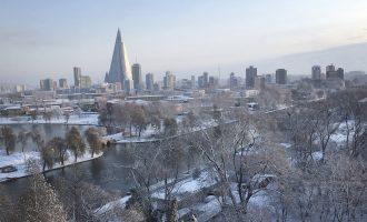 Tregimet e shkurtra, të nxjerra nga Koreja e Veriut ngjallin interes global