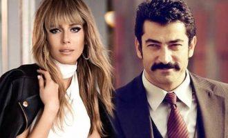 Mehmet Kosova vendos të martohet