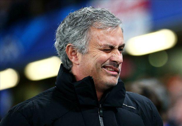 Mourinho: Unë nuk kërkoj klube, klubet më kërkojnë mua