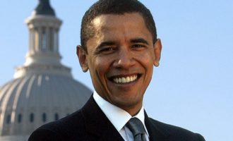 Obama do të vizitojë Kubën
