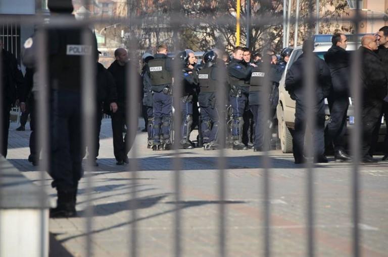 Policia-e-Kosoves-768x510