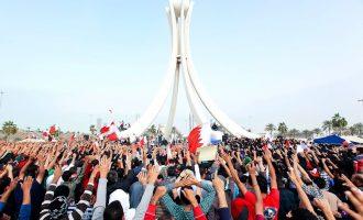Arrestohen katër gazetarë amerikanë në Bahrejn