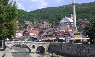 Ultimatum 60 ditësh për shkatërruesit e trashëgimisë kulturore