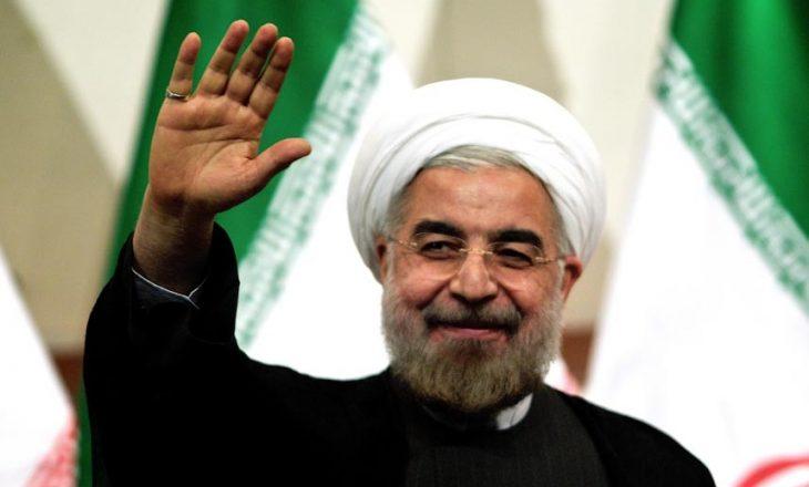 Iran, reformistët fitojnë zgjedhjet