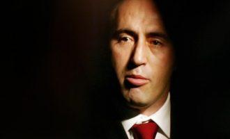 Haradinaj nuk lirohet sonte, Franca pritet ta refuzojë kërkesën për ekstradim