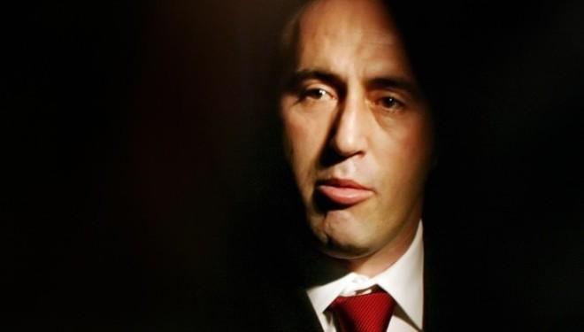 Tri dorëheqjet e Ramush Haradinajt