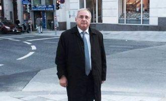 Ndërrimi i ditëlindjes me dy dëshmitarë, e mban Sadik Zekën edhe tri vjet në UP