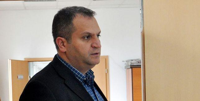Ahmeti i indinjuar me raportimet për deputeten Haxhiu