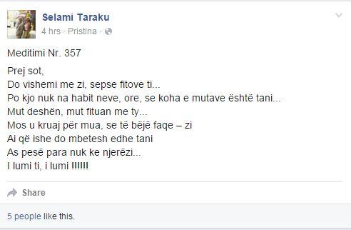 Taraku1