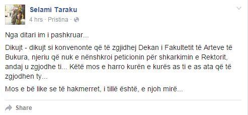 Taraku2