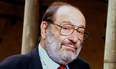 Umberto Eco: Jemi në luftë. ISIS është nazizmi i ri