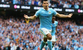 PSG dhe Manchester City harxhuan rreth 1 miliard euro në 5 vitet e fundit