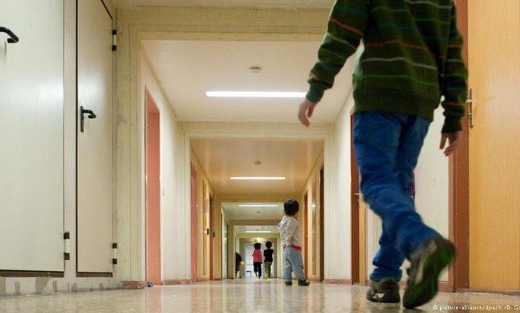 Gjermania miraton masa të rrepta për azilkërkuesit