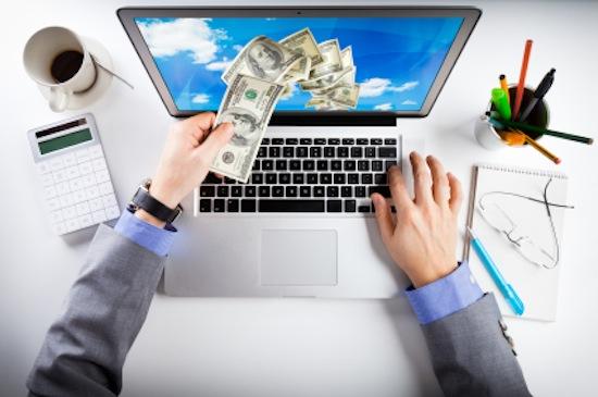 Shteti nuk njeh përfitime nga bizneset online në Kosovë