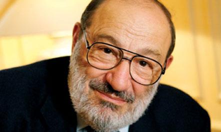 Ndahet nga jeta shkrimtari i njohur italian Umberto Eco