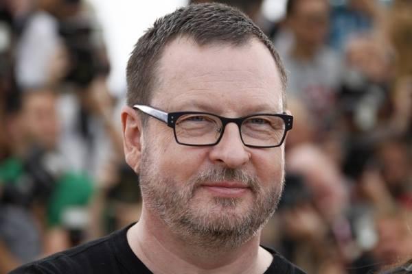 Lars Von Trier nis xhirimet e filmit të ri