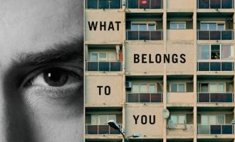 Novelë për amerikanët që kërkojnë dashuri në Evropë