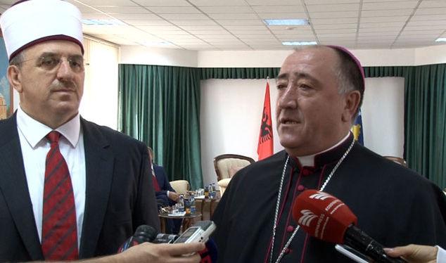 Bashkësitë fetare kërkojnë dialog dhe tolerancë politike