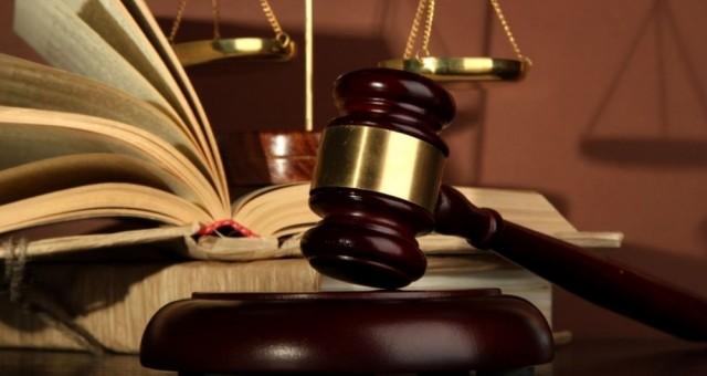 Krimet financiare, sfidë për prokurorët e gjyqtarët