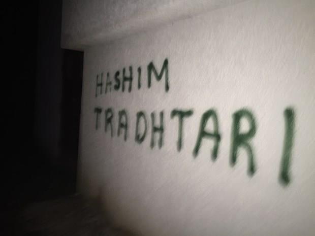 hashim2