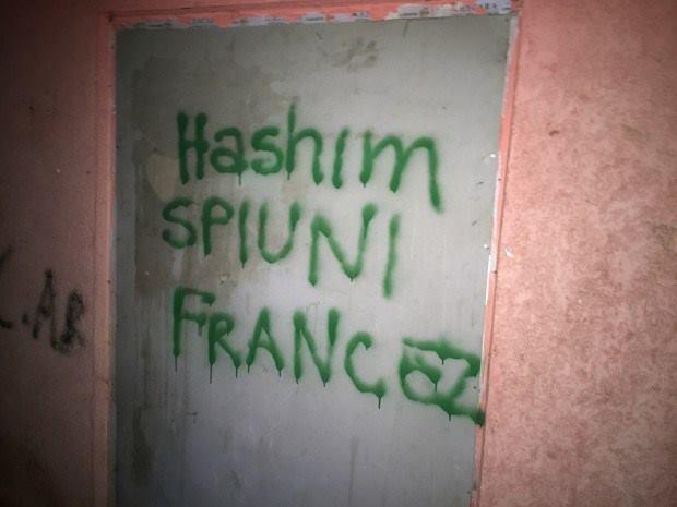 hashim4