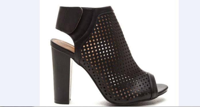Këpucët 'Boho Chic' – trend për pranverën e këtij viti