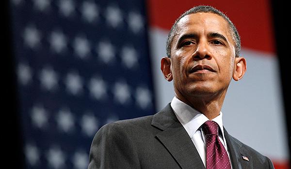 Obama skeptik mbi suksesin e marrëveshjes së armëpushimit në Siri