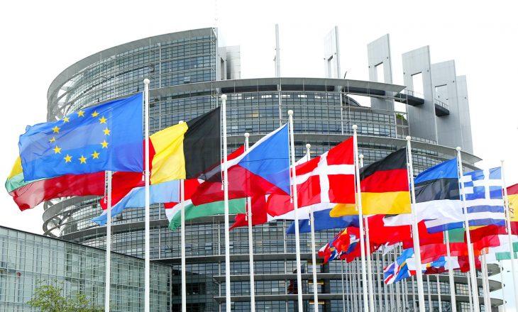 Liberalizimi i vizave, nesër vendimi i Parlamentit Europian