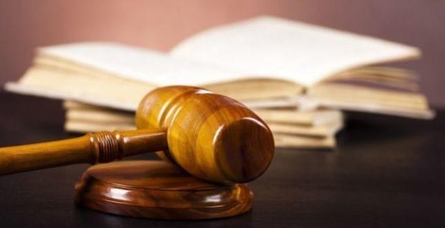 Prokuroria Speciale ngre aktakuzë ndaj disa hoxhallarëve dhe imamëve