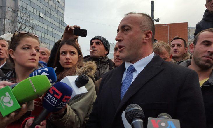 Opozita akuzon qeverinë për thellim të krizës politike